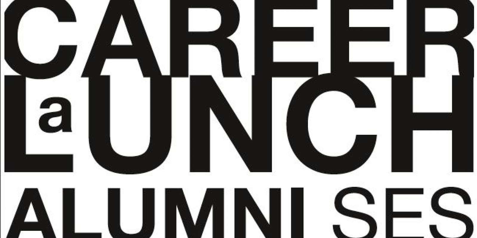 Actualités - Université de Fribourg - Career L(a)unch 2018